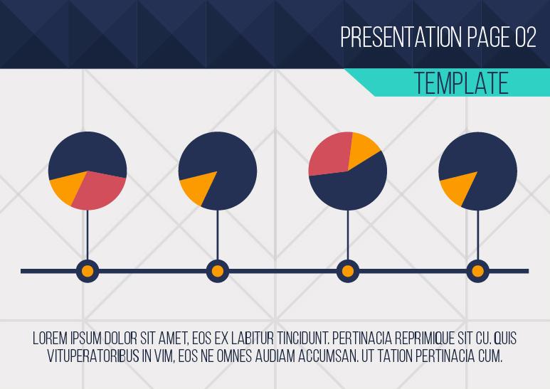 Multimedia Presentations Development